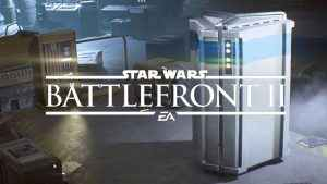 star wars battlefront 2 update 1.1