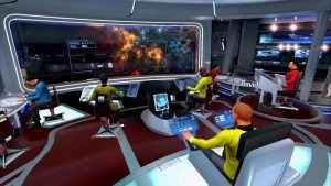 star trek bridge crew dlc the next enterprise