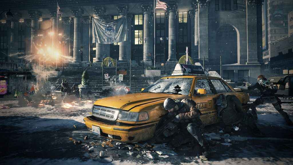 the division 1.8 update patch notes