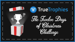 playstation trophies competition