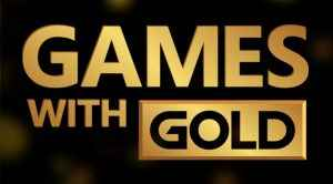xbox games with gold january 2018
