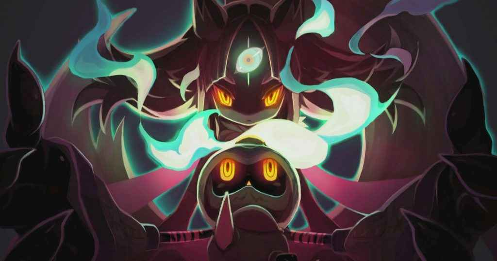 The Witch and the Hundred Knight 2 release date