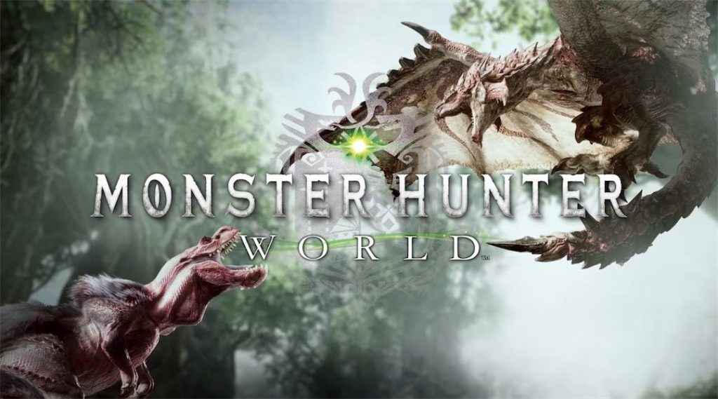 9 Critical Things To Know About Monster Hunter World Before You