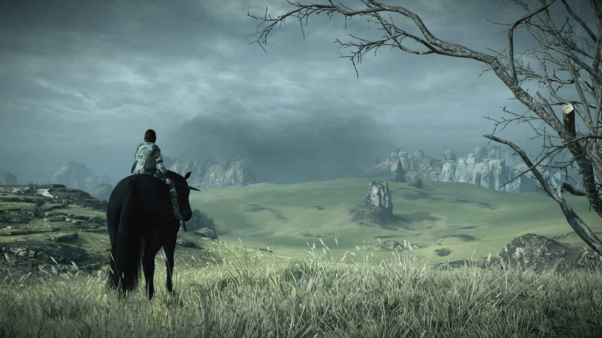 Shadow Of The Colossus Sword Of Dormin Gold Coin Mystery Solved Playstation Universe