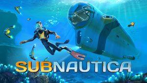 Subnautica-ps4-news-reviews-videos