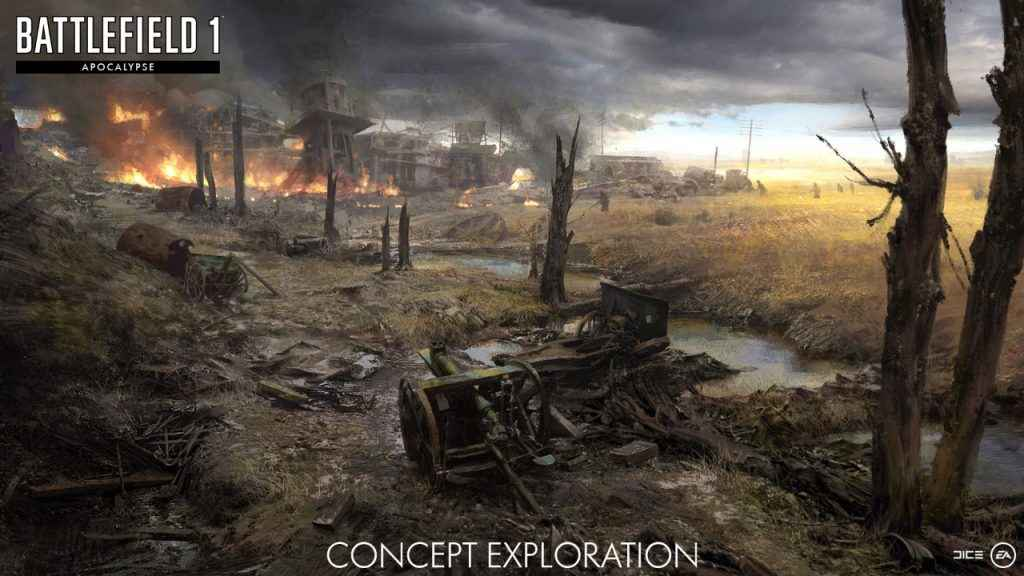 bf1 expansion