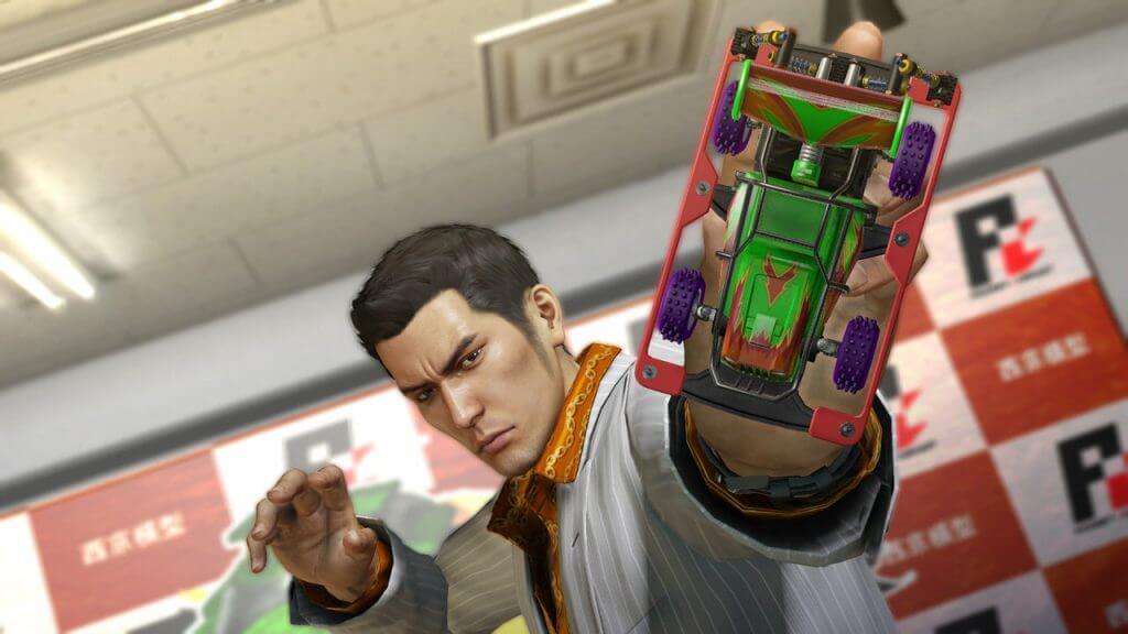 Best PS4 Exclusives 16