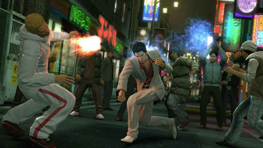 Best PS4 Exclusives 18