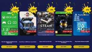 cd keys discount coupon
