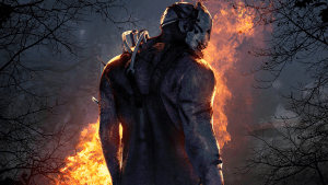 dead by daylight new killer jigsaw