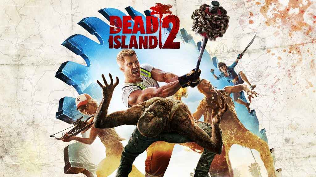 dead island xbox one review