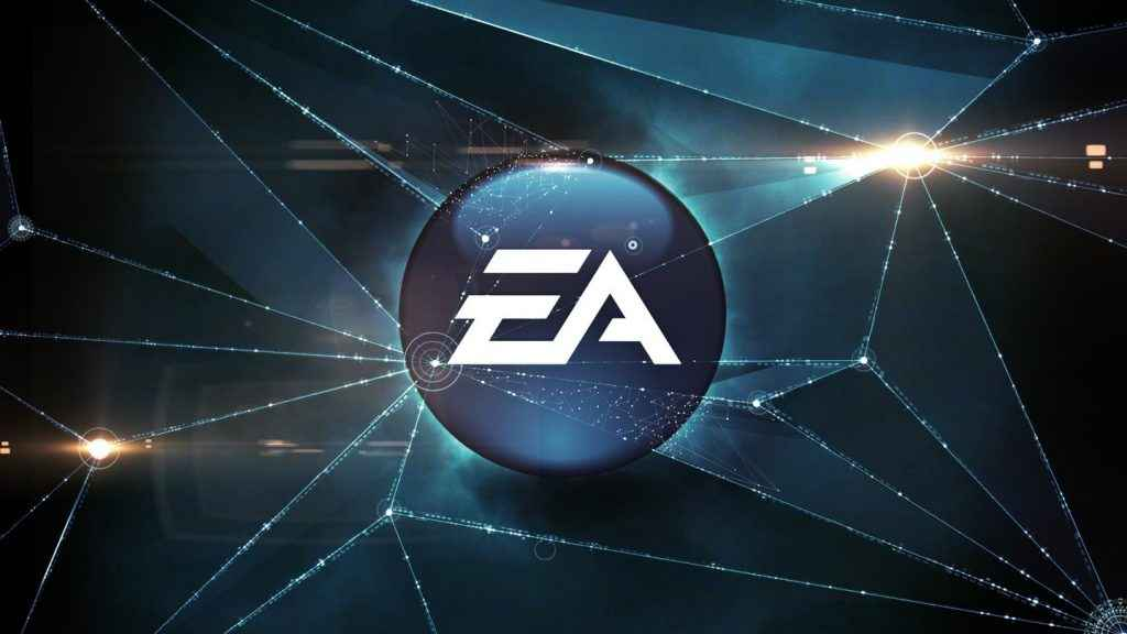 EA's New Matchmaking Patent Rumored To Be Used In Anthem