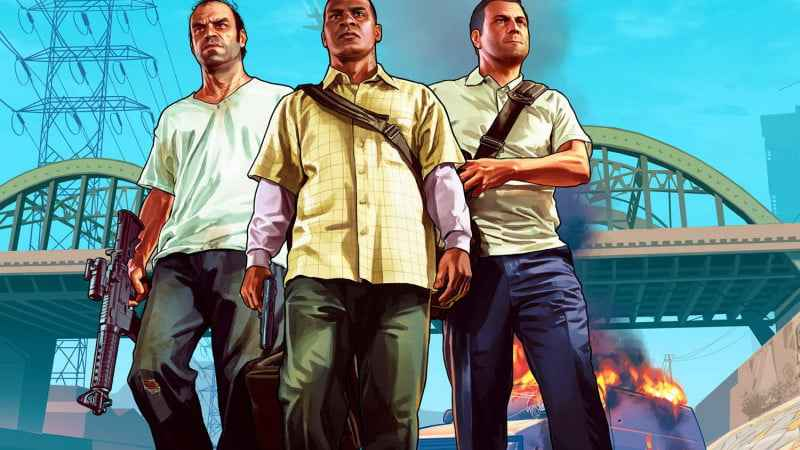 GTA 6: Analyst Speculates on 2023-2024 Release Window