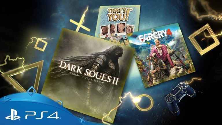 playstation plus february 2018 free ps4 games confirmed playstation universe. Black Bedroom Furniture Sets. Home Design Ideas
