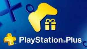 playstation plus april 2018