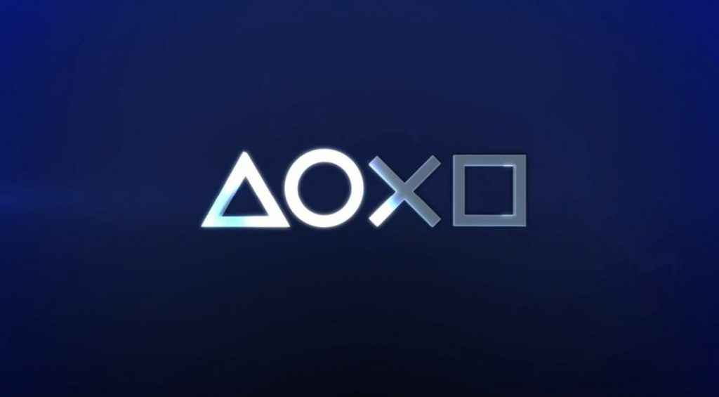 PS4 exclusives see Sony gain ground on Microsoft's Xbox One