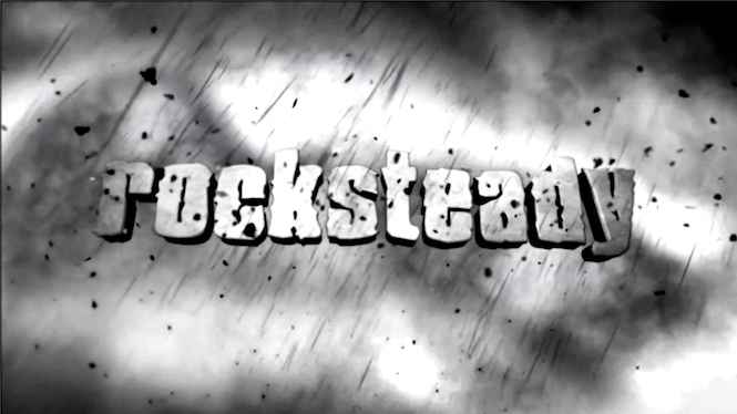 rocksteady new game