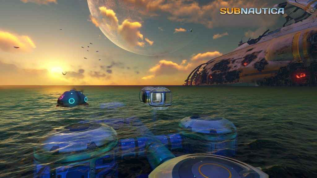 https://www.psu.com/app/uploads/2018/01/subnautica-ps4-release-02-1024x576.jpg