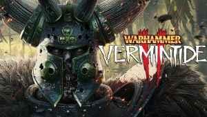 warhammer vermintide 2 beta