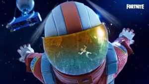 best multiplayer ps4 games fortnite