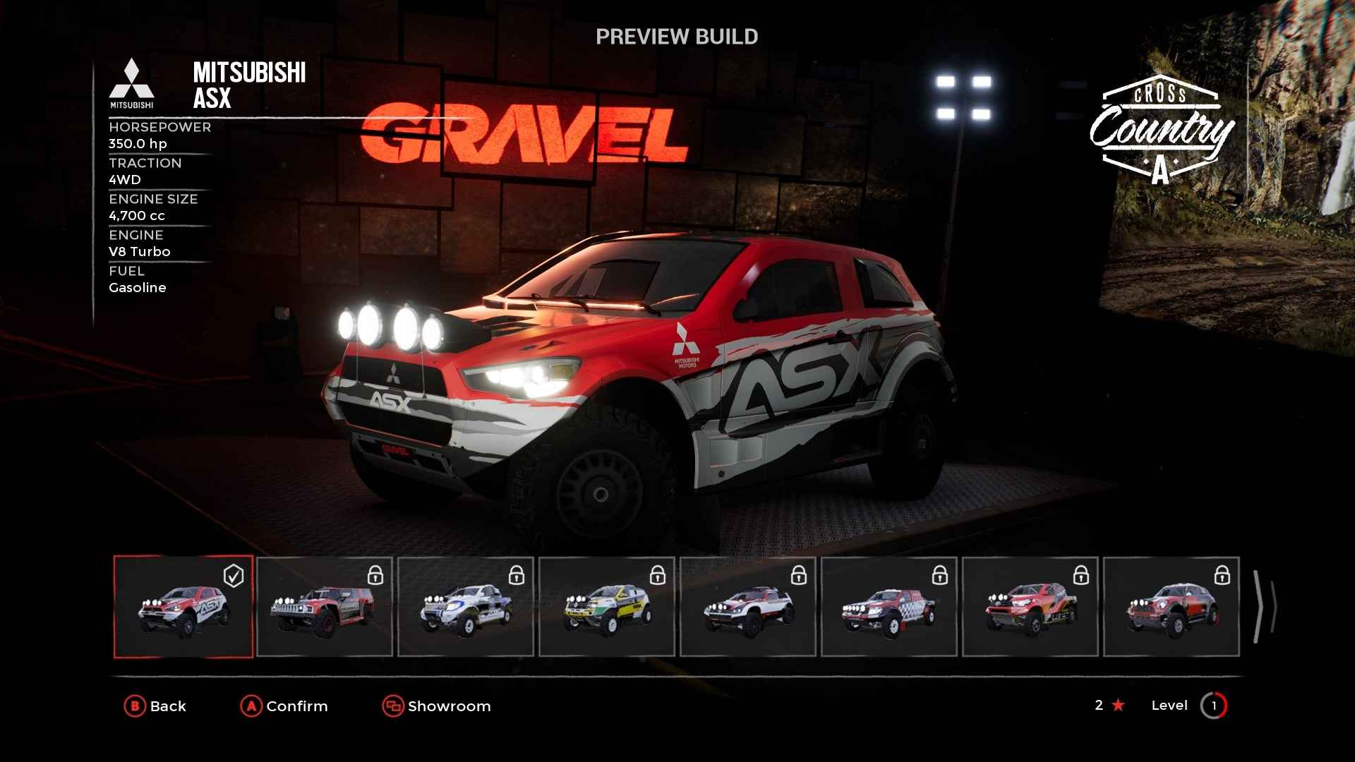 Car Games Racing Games Truck Games
