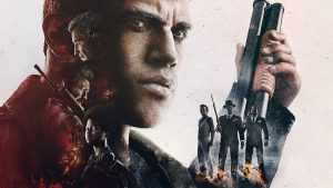 mafia-3-definitive-edition-trailer-and-release-date-leaked