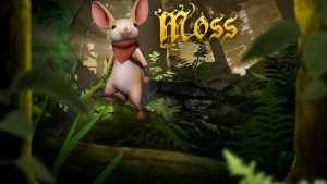 Moss Review 01