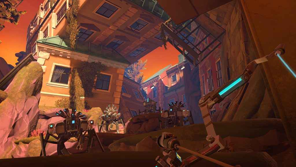 Apex Construct Review 02