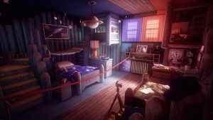 Best PS4 Indie Games 11