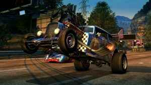 Burnout Paradise Remaster 01