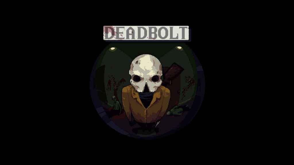 Deadbolt 01