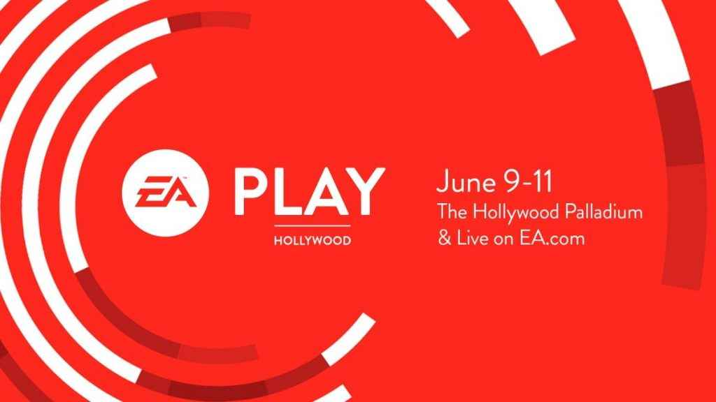 New Battlefield playable at EA Play before E3