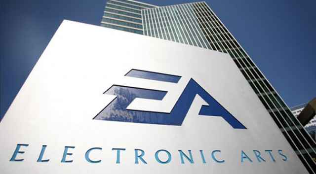 EA Servers Down, Impacting Battlefront 2, Federation Internationale de Football Association 18, and Battlefield 1