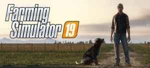 farming simulator 19 release date