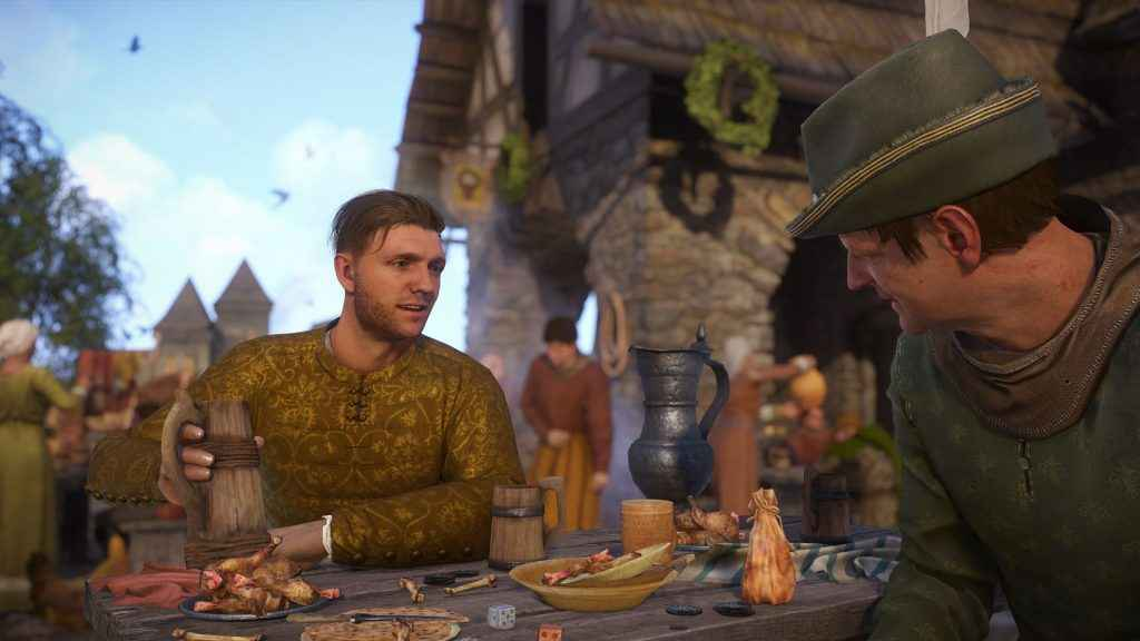 Kingdom-Come-Deliverance-Review04