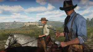 red dead redemption 2 how to get perfect pelts