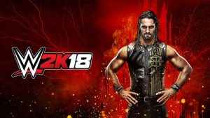 playstaiton store sale wwe2k18