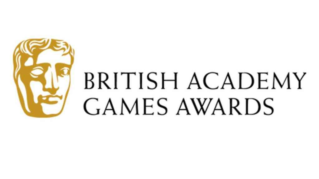 Watch The BAFTA Game Awards 2019 Livestream Here