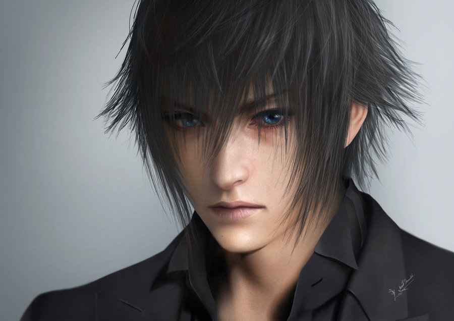 Noctis 'Tekken 7' Release Date Revealed in New Trailer