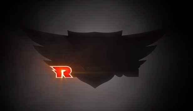 Team Sonic Racing News: First Screenshots Leaked Ahead of Reveal