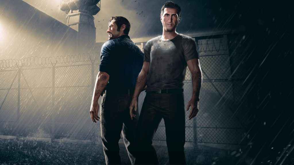 A Way Out Friends Pass 01