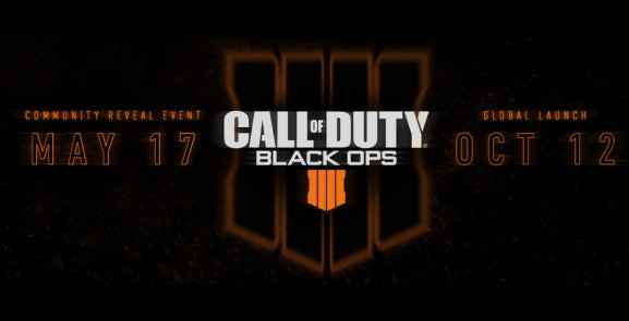 Treyarch confirms Black Ops 4 multiplayer will include Perks