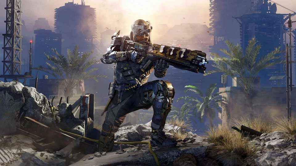 black ops 4 - photo #25