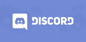 does discord work on ps4