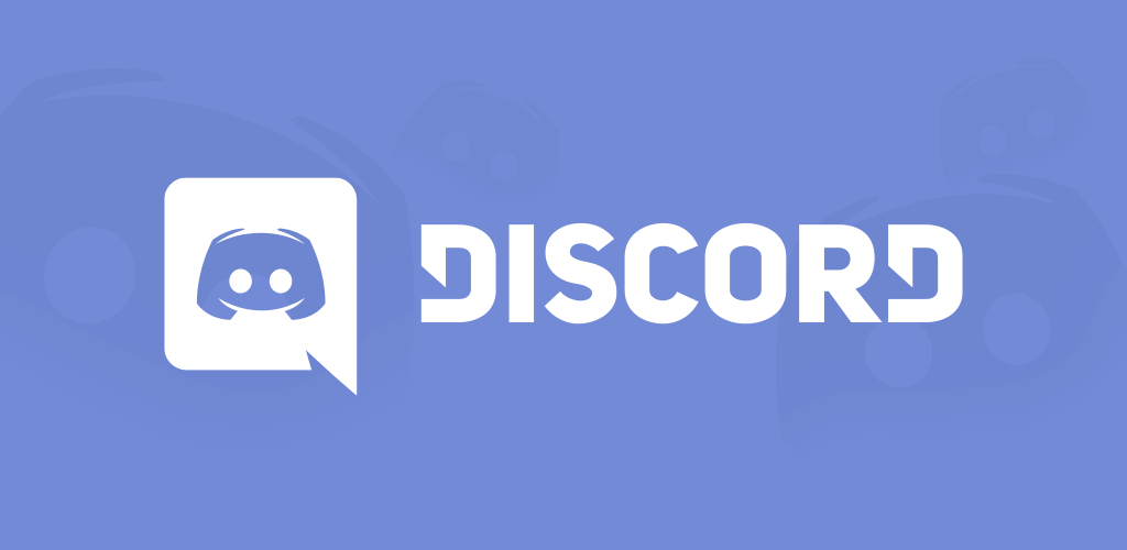 How to Connect Discord On PS4 For Chat - PlayStation Universe