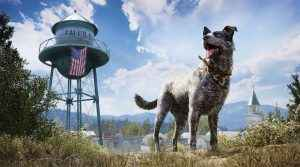 far cry 5 trailer boomer