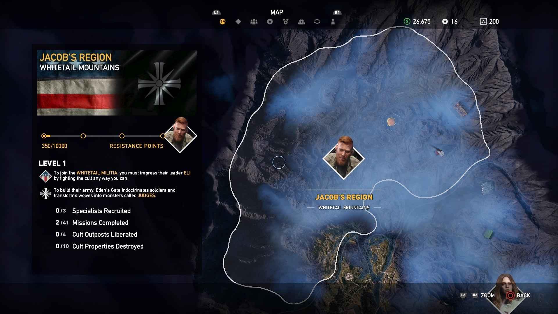 far cry 5 map editor reddit