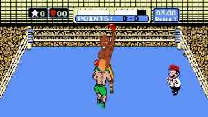 ps4 boxing game floyd mayweather