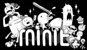 Minit Review 01