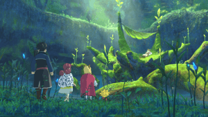 ni no kuni 2 bluesky buttontops